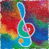colorfulmusicsymbol