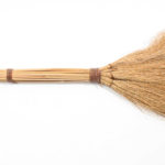 24_natural_straw_broom