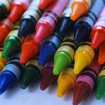 crayons-lab
